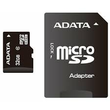 Стоит ли покупать <b>Карта памяти ADATA</b> microSDHC Class 10 ...