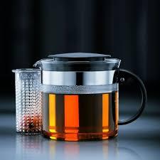 Купить <b>чайники</b> Bodum с доставкой по Москве и России