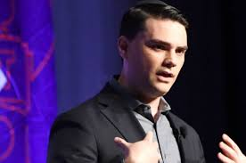 Salon interview: How to have an argument with Ben Shapiro | Salon ...