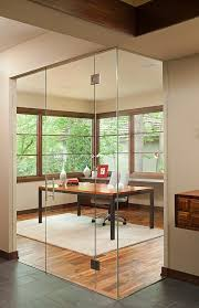 avant garde retreat eskuche design 10 1 kindesign ceiling avant garde