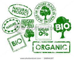 Hasil gambar untuk biofood