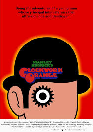 movie feast capsule review a clockwork orange  capsule review a clockwork orange 1971