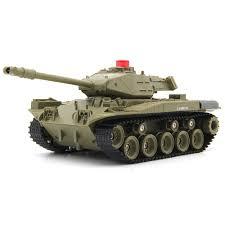 <b>JJRC</b> Q85 1/30 2.4G Battle RC <b>Tank</b> Car Vehicle Models Sale ...