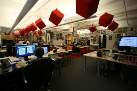 via office snapshots awesome office spaces