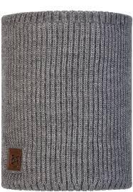 Вязаный <b>шарф</b>-труба с флисом <b>Buff</b> Neckwarmer <b>Knitted Polar</b> ...