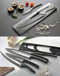<b>Columbia River Knife</b> and Tool CRKT Snap Lock Ed <b>Van</b> Hoy ...