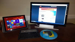 my surface pro 3 home office setup amazing setting home office 3 office