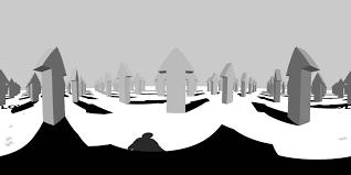 Image result for SENS VR