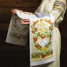 Текстиль для кухни-2. - Гипермаркет Текстиля!!. Текстиль для кухни
