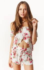 best images about fashion tops forever i love you top