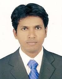 Amjad Abdullah Khan. Post, Business Unit Head (EHS). Company, Siemens. Project, SIEMENS. Country, INDIA - Amjad_Abdullah_Khan