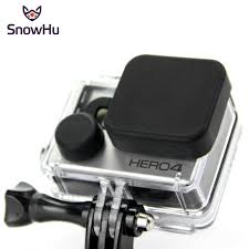 <b>SnowHu for GoPro Accessories</b> Housing Protective Waterproof ...