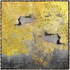 the yellow wallpaper by charlotte perkins gilman — reviews  photo yellowwallpaperzpskklcaujpg