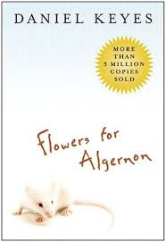 flowers for algernon practical neurology figure
