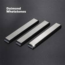 1 Set Sharpening Stone 3000/ 5000/ <b>8000</b>/ <b>10000 Grit</b> Whetstone ...