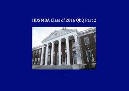 hbs application essay what else would you like us to know as we hbs application essay what else would you like us to know as we consider your candidacy