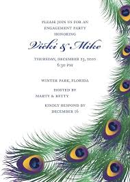 doc n engagement invitation cards templates 665931 n engagement invitation cards templates