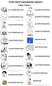 rage-faces-in-facebook-chat.jpg via Relatably.com