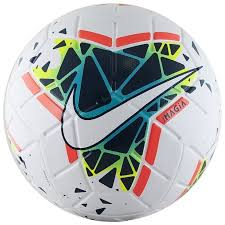 <b>Футбольный мяч NIKE Magia</b> III FIFA SC3622 — купить по ...