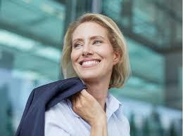 5 бьюти-навыков, которые стоит освоить каждой бизнес-леди ...