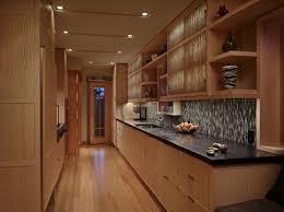 wooden kitchen furniture designs ideas