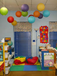 1000 ideas about reading corner classroom on pinterest responsive classroom classroom displays and eyfs amusing decor reading corner furniture full size
