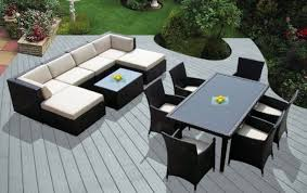 charming outdoor patio furniture clearance sale product designed for your home charming outdoor furniture design