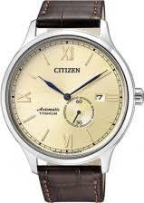 Купить умные <b>часы Citizen</b> , цены на смарт-<b>часы Ситизен</b> в ...