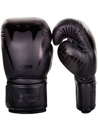 <b>Перчатки</b> боксерские Giant 3.0 Nappa <b>Leather</b> Venum 6857343 в ...