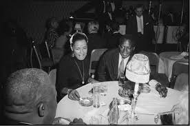 miles davis billie holiday nyc 1958 don hunstein miles davis billie holiday nyc 1958