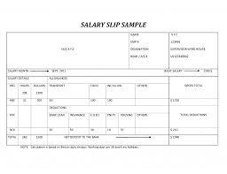 doc 696421 salary payment slip format salary slip format 84 doc1024791 doc696421 salary payment slip format salary slip salary payment slip format
