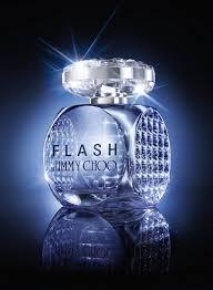 Perfume Flash Jimmy Choo