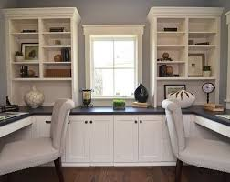 1000 ideas about modern home office furniture on pinterest contemporary bookcase contemporary home office furniture and traditional bookcases beautiful modern home office furniture 2 home