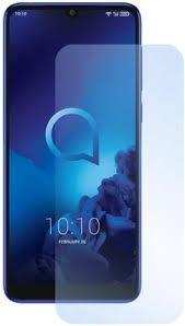 Купить <b>Защитное стекло MediaGadget</b> 2.5D для Alcatel 3X 5058I ...