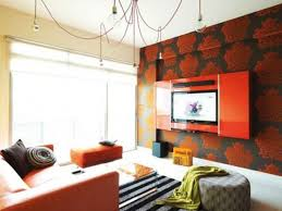 Paint Design Ideas Wall Paint Designs For Living Room Impressive Design Ideas Modern Latest Wall Paint Texture Designs For