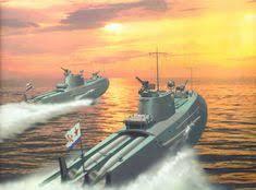 Battleship, Ship <b>art</b> и Ship