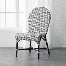 germain chair bedroom furniture cb2 peg