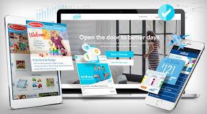 3 digital marketing strategies used by top consumer brands that 3 digital marketing strategies used by top consumer brands that achieve low cpa high roi