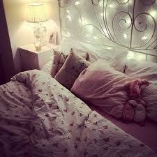 ikea =*: лучшие изображения (12) в 2015 г.   Идеи для спальни ...