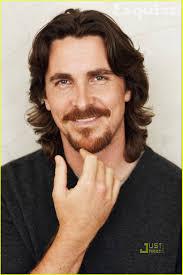 Christian Bale Christian bale covers ' ... - christian-bale-esquire-december-2010-02
