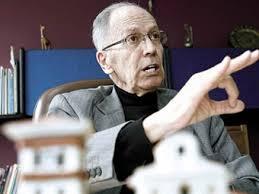 CCOO y el PCE controlados por el Jesuita Padre Llanos Images?q=tbn:ANd9GcRGK8tAP5Fq7Mq1Mxtt8cuzCCaiLu_n3jg7gBhcqp8XqzjY0oPhoQ