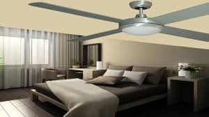 lighting modern room ideas lmtxt gallery of ceiling fans with lights modern lmtxt ideas bedroom of gues