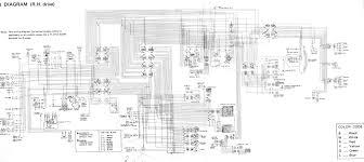 280z alternator wiring diagram 280z wiring diagrams 260z rhd wiring z alternator wiring diagram