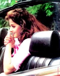 Image result for film (Lamhe)(1991)