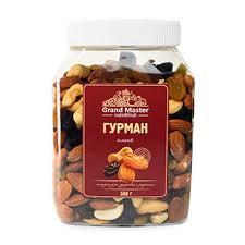 <b>Смеси орехов и сухофруктов</b> - купить c доставкой на дом в ...