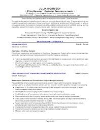 sample resume music education resume maker create professional sample resume music education school administrator principals resume sample page 1 resume for manager position management