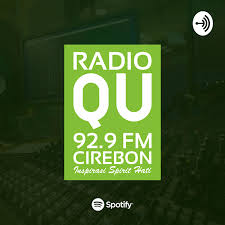 RadioQu Cirebon