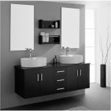 clasic white vanity with single black good looking and bathroom small sinks vanities fashionable regard to furniture black and white bathroom furniture