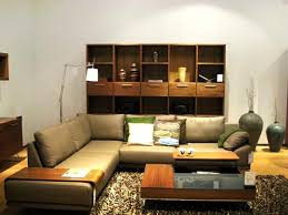 apartment furniture ideas smartrubixcom apartment furniture ideas smartrubix com apartments furniture