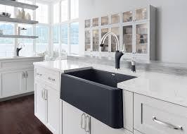 x small kitchen sink dimensions units bathroom